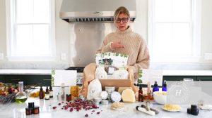 Herbal Academy – Curriculums in Herbal Medicine