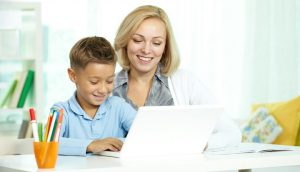 Home Tuition Can Definitely Enhance The Education Degree Of Your Son Or Daughter