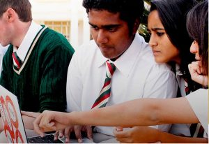 Why Converting Extended Courses to Micro Modules Is Advantageous within the E-Learning Industry