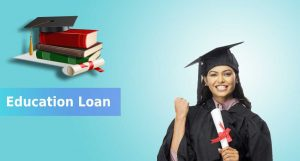 Avail Educational Loan at Relatively Lower Rate of Interest