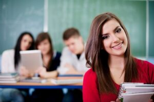 5 Short Term Courses to Consider After Graduation