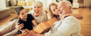 3 Skills To Learn As You Near Retirement