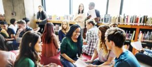 Private Colleges vs Public Universities vs Community Colleges: Which One to Choose?